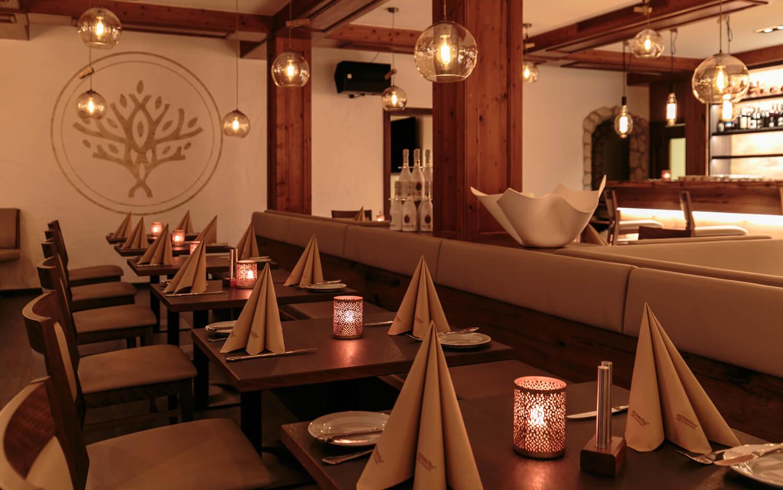 restaurant großbottwar