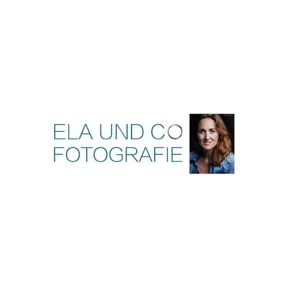 elo und co fotografie